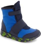 Stella McCartney Zed Boot (Toddler, Little Kid & Big Kid)