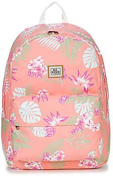 Dakine 365 PACK 21L women's Backpack in Pink