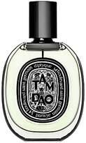 Diptyque Tamdao Eau De Parfum, 75ml