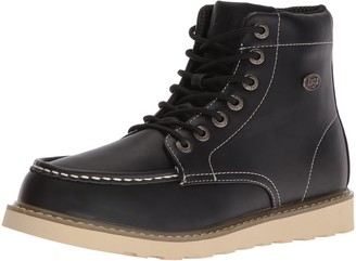 Lugz Men's Roamer Hi Chukka Boot