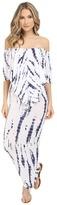 Culture Phit Ayden Dress