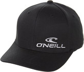 O'Neill Lodown Fitted Cap Black