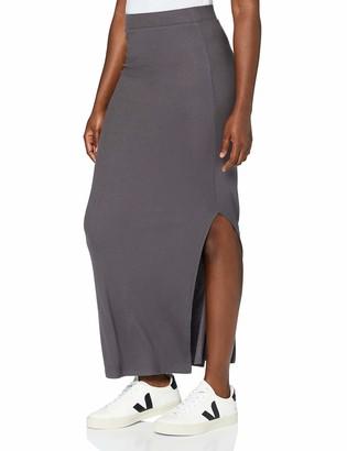 Meraki Ap032 Maxi Skirt