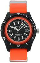NAUTICA Wrist watch