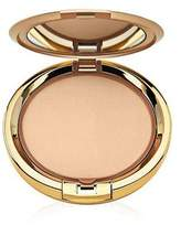 Milani (3 Pack Even-Touch Powder Foundation - Golden