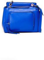 DKNY Bryant Park Mini Top Handle Bag