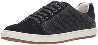English Laundry Men's Henry Sneaker