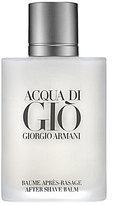 Giorgio Armani Acqua di Gio Pour Homme After Shave Balm