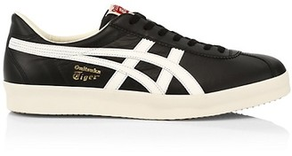 Onitsuka Tiger by Asics Men's NIPPON MADE VICKKATM Low-Top Sneakers