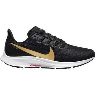 Nike Pegasus 36 Running Shoe - Women's