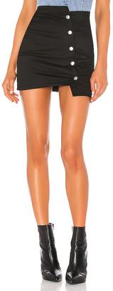 superdown Tova Mini Skirt