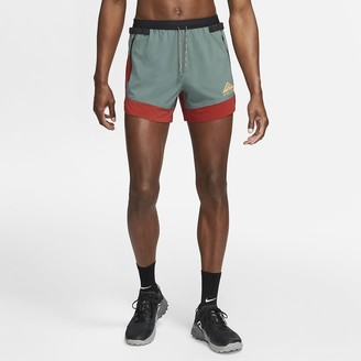 Nike Men's Trail Shorts Dri-FIT Flex Stride