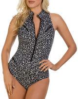 Magicsuit Coco One-Piece Scuba Swimsuit