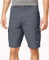"Quiksilver Men's Measure Cargo 22"" Shorts"
