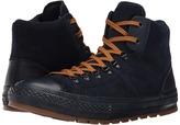 Converse Chuck Taylor® All Star® Suede Street Hiker