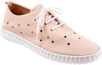Bueno Dallas Lace-Up Oxford