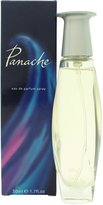 Taylor of London Panache by 1.7 oz Eau de Parfum Spray