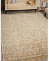 Barclay Butera Moroccan Dune Area Rug by Nourison (7'3 x 9'9)