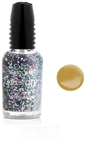 Wet n Wild Wet 'n' Wild Fastdry Nail Color - The & the Beautiful
