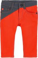 Kenzo Boy regular fit jeans