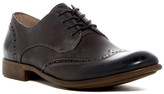 John Varvatos Star Commuter Derby