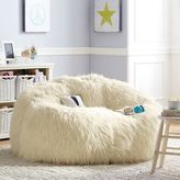 Cloud Couch Furlicious Ivory