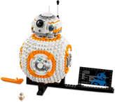 Disney BB-8 Figure by LEGO - Star Wars: The Last Jedi