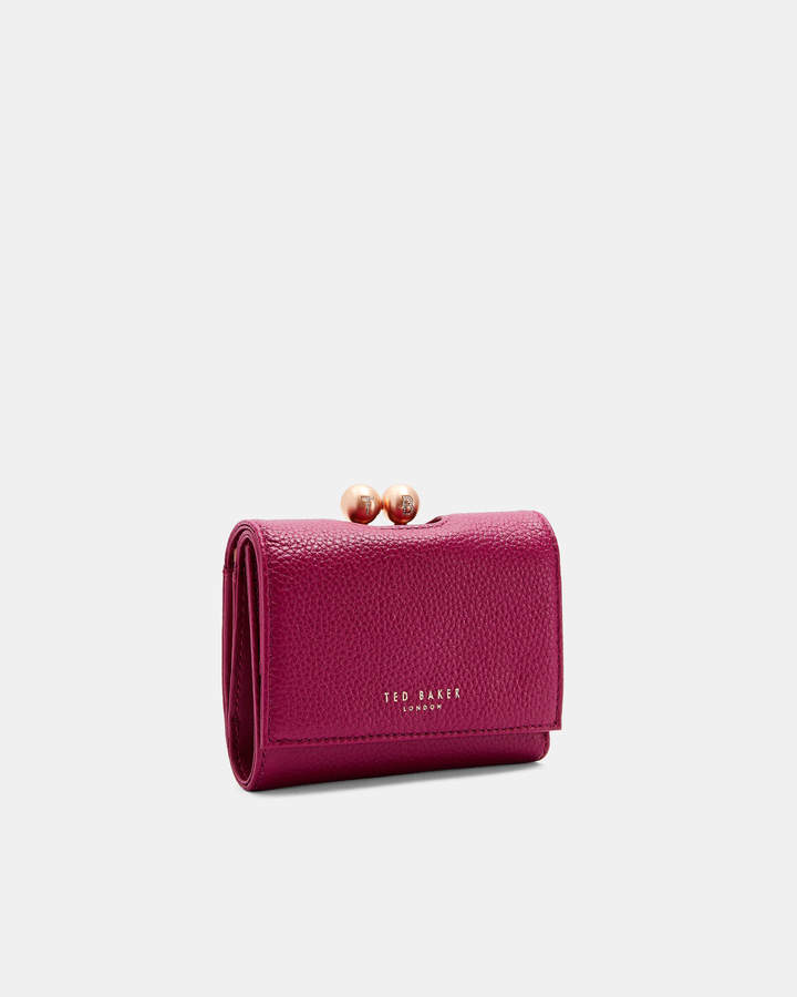 5a7d5861485 Ted Baker Small Purse - ShopStyle