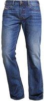 Diesel Zatiny Bootcut Jeans 0857h