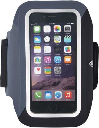 Ronhill Smartphone Armband, One Size, Black