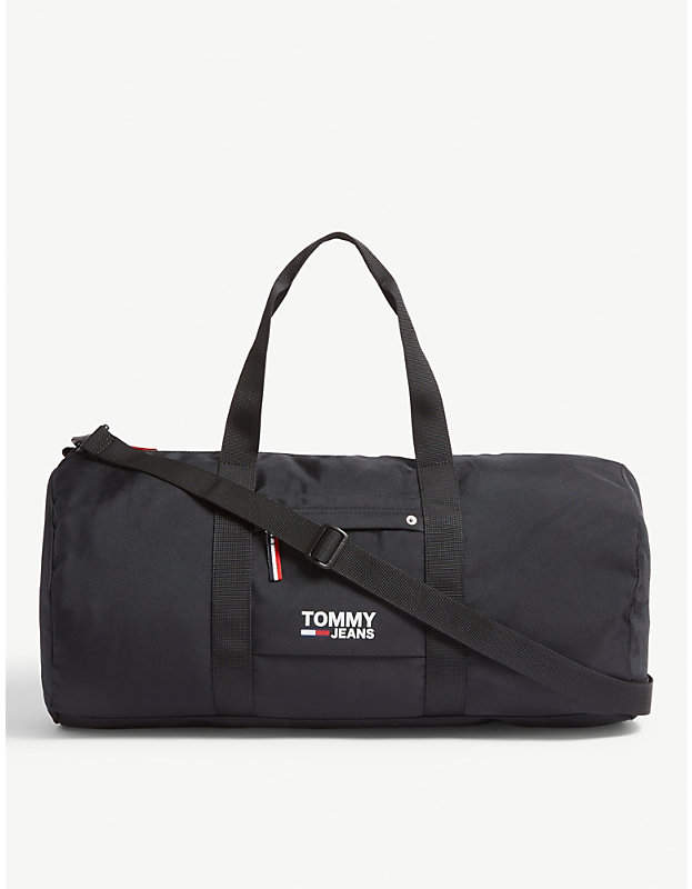 04aac543 Tommy Duffle - ShopStyle