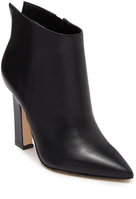 Marc Fisher Mella Ankle Bootie