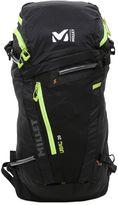 Millet Ubic 20l Mountain Backpack