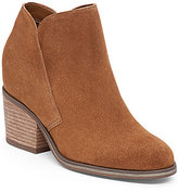Jessica Simpson Tandra Slip On Booties