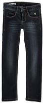 Imps & Elfs Slim Jeans