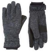 Under Armour Boy's Elements Gloves