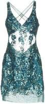 Forever Unique Short dresses - Item 34733759