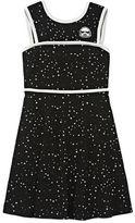 Star Wars STARWARS Sleeveless Skater Dress - Big Kid Girls