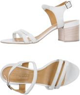 Pomme Dor POMME D'OR Sandals - Item 11129548