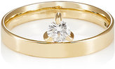 Ana Khouri Women's Prosperity Ring-Gold