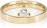 Ana Khouri Women's Timeless Ring-GOLD