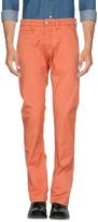 Sun 68 Casual pants - Item 13002901