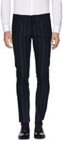 Paolo Pecora Casual pants - Item 13075047