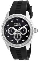 Invicta Women's Angel 21903