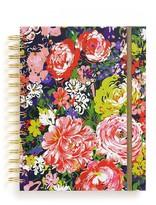 ban.do Flower Shop Medium Planner