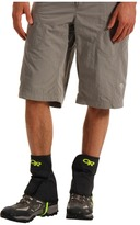 Outdoor Research Wrapid Gaiters Men's Overshoes Accessories Shoes