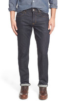 Hudson Byron Slim Straight Jean (Tall)