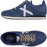 Munich Low-tops & sneakers - Item 11237490