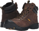 Keen Warren ESD Men's Work Boots
