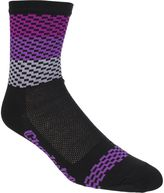 DeFeet Charleston 4in Sock